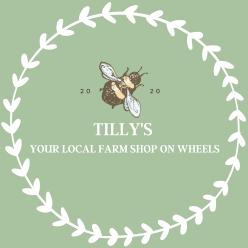 Tilly's Farm Shop